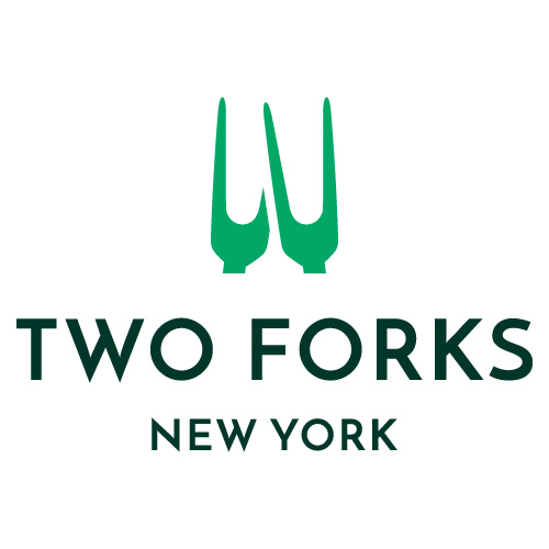 Twoforks-NewLogo